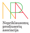 NPA | Independent Producers Association of Lithuania