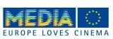 Naujas MEDIA programos šaukimas parengiamiesiems darbams