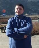Artūras Dvinelis