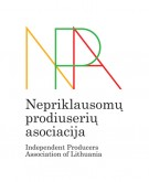 The Lithuanian government today approved introduction of a film tax credit.