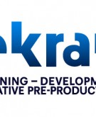 International training programme EKRAN has selected a project from Lithuania