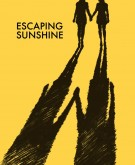 SCAPING SUNSHINE launches the crowdfunding campaign. Click here to check it out