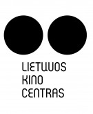 Lithuanian film tax incentive scheme encourages business investments in film sector