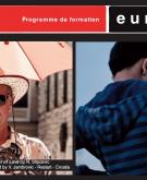 APPLY TO EURODOC 2014