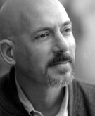 Acclaimed cinematographer Daniel Pearl will lead seminars in Vilnius on May 26, 2014