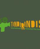 Tarptautinis animacijos filmų festivalis Tindirindis 2015 kviečia siųsti savo filmus