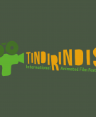 INTERNATIONAL ANIMATION FILM FESTIVAL TINDIRINDIS 2015. CALL FOR ENTRY