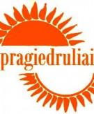 """Prasideda geriausių 2015 m. radijo ir televizijos laidų konkursas """"Pragiedruliai"""""""