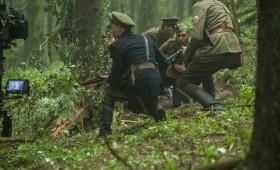1945. Kalniškė – lūžio taškas