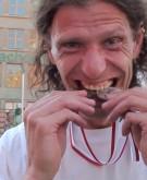 """K. Gudavičiaus dokumentinis filmas """"Alkofutbolas"""" – kino savaitėje Paryžiuje"""