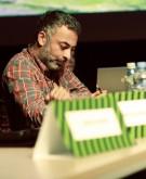 Baltijos šalių trumpametražių filmų projektų forumas laukia naujų idėjų