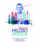 Juozo Javaičio dokumentinis filmas Česlavo Milošo amžius – svarbiausias Berklio literatūrinių filmų festivalio akcentas