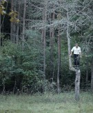 """Dokumentinio filmo """"Šaltos ausys"""" tarptautinė premjera Krokuvos festivalyje"""