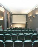 Inovatyvus projektas sugrąžins kiną į Lietuvos miestelius