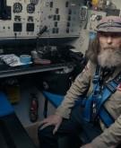 Lietuviai intriguoja – kuria filmą apie skrydį oro balionu aplink pasaulį