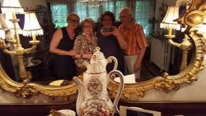 seserys-chodkauskaites_lietuvos-byla_nuotraukos-2
