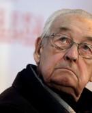 NPA liūdi dėl didžios lenkų kinematografo netekties