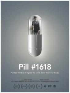 Tablete-1618-plakatas-autore-R.-Zalalyte-338x444