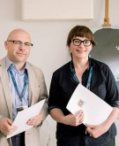 Film Polish Institute and the Lithuanian Film Centre Sign Cooperation Agreement