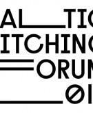Kvietimas teikti paraiškas – BALTIC PITCHING FORUM 2017 – iki rugpjūčio 15 d.