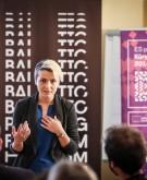 """Atviresnis, gausesnis ir turtingesnis – penktasis """"Baltic Pitching Forum 2017"""
