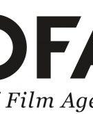 Kvietimas susitikti su kino kultūros vadybos mokyklos SOFA įkūrėju ir dalyviais