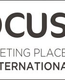 Registration now open for FOCUS, the Meeting Place for International Production, 4/5 December in London.