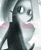 """Tarptautiniame Leipcigo festivalyje – Lietuviško animacinio filmo """"Žonglierius"""" pasaulinė premjera"""