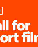 Call for entries to Vilnius International Short Film Festival 2020 now is open