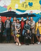 Kino plėtros mokykla SOFA tęsia misiją remti kino projektų įgyvendinimą Europoje