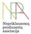 Išrinkta nauja Nepriklausomų prodiuserių asociacijos valdyba ir etikos komisija