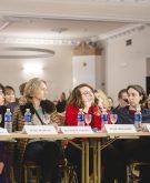 """8-asis """"Baltic Pitching Forum"""" skelbia atrinktus dalyvius ir šiemet keliasi į virtualią erdvę"""