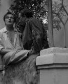 Rygos kino festivalyje – lietuvių kova dėl geriausiųjų titulo