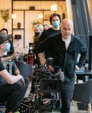 Darbingas ruduo po pusmečio pertraukos – daugiau balanso bei optimizmo kino industrijai