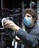 """Diskusija dedikuota kino operatoriaus profesijai – kitoks """"Ąžuolo"""" apdovanojimų formatas"""