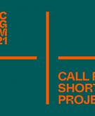 """Baltijos šalių trumpametražių filmų forumas """"Baltic Pitching Forum"""" kviečia teikti paraiškas"""