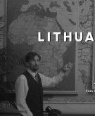 Romoje įvyks pirmosios lietuviško kino dienos Italijoje