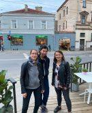Užsienio kino kūrėjai kviečiami įkvėpimo ieškoti Lietuvoje
