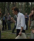 """Emilis Vėlyvis: filmas """"Izaokas"""" yra geriausias """"arthaus"""" kategorijos filmas per pastaruosius 30 lietuviško kino metų"""