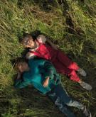 """Naujo lietuviško filmo """"Drugelio širdis"""" pagrindinis anonsas žada gerumo pamoką šeimoms"""