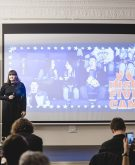 BALTIC PITCHING FORUM TO ONCE AGAIN SHINE A SPOTLIGHT ON NEW TALENTS FROM ESTONIA, LATVIA AND LITHUANIA