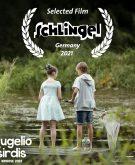 """""""Drugelio širdis"""" pradeda tarptautinę kelionę – pasaulinė premjera paskelbta svarbiame Vokietijos festivalyje"""